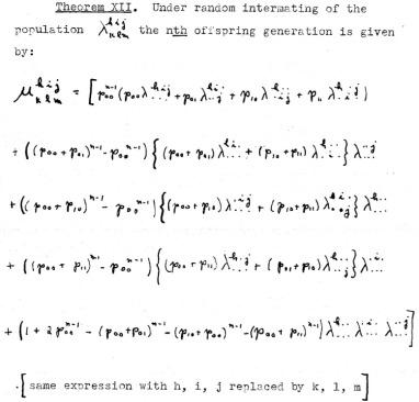 https://liorpachter.files.wordpress.com/2013/11/shannon_theorem_12.jpg