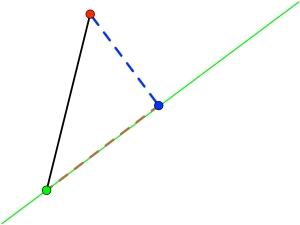 PCA_Figure5