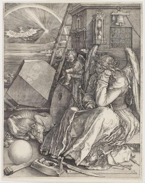 Albrecht_Dürer_-_Melencolia_I_-_Google_Art_Project_(_AGDdr3EHmNGyA)