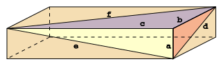 Euler_brick