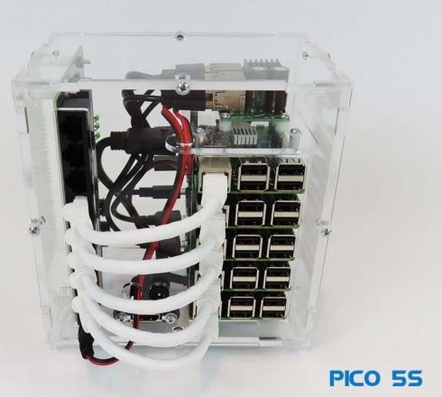 Pico5S