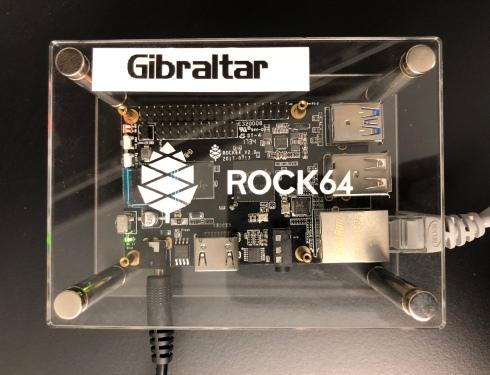 rock64_Gibraltar