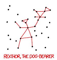 rexthor